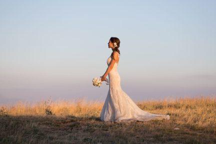 claudio-coppola-wedding-photographer-34