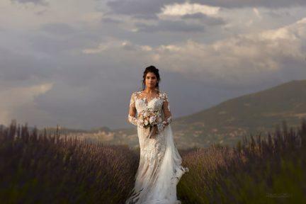 claudio-coppola-wedding-photographer-35