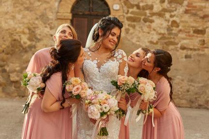 claudio-coppola-wedding-photographer-36