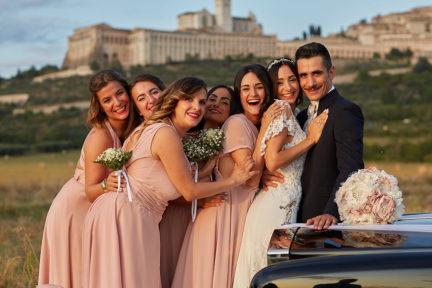 claudio-coppola-wedding-photographer-37