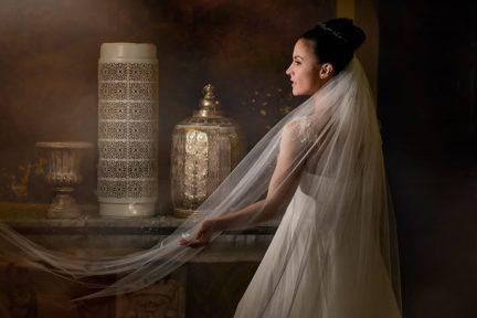 claudio-coppola-wedding-photographer-38