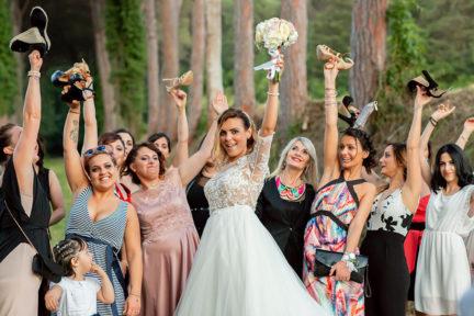 claudio-coppola-wedding-photographer-39
