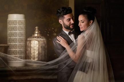 claudio-coppola-wedding-roma-fotografo