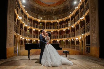 claudio-coppola-wedding-photographer-bevagna
