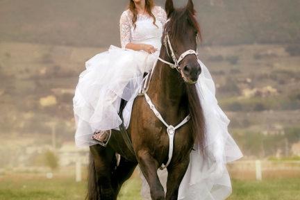 claudio-coppola-wedding-photographer