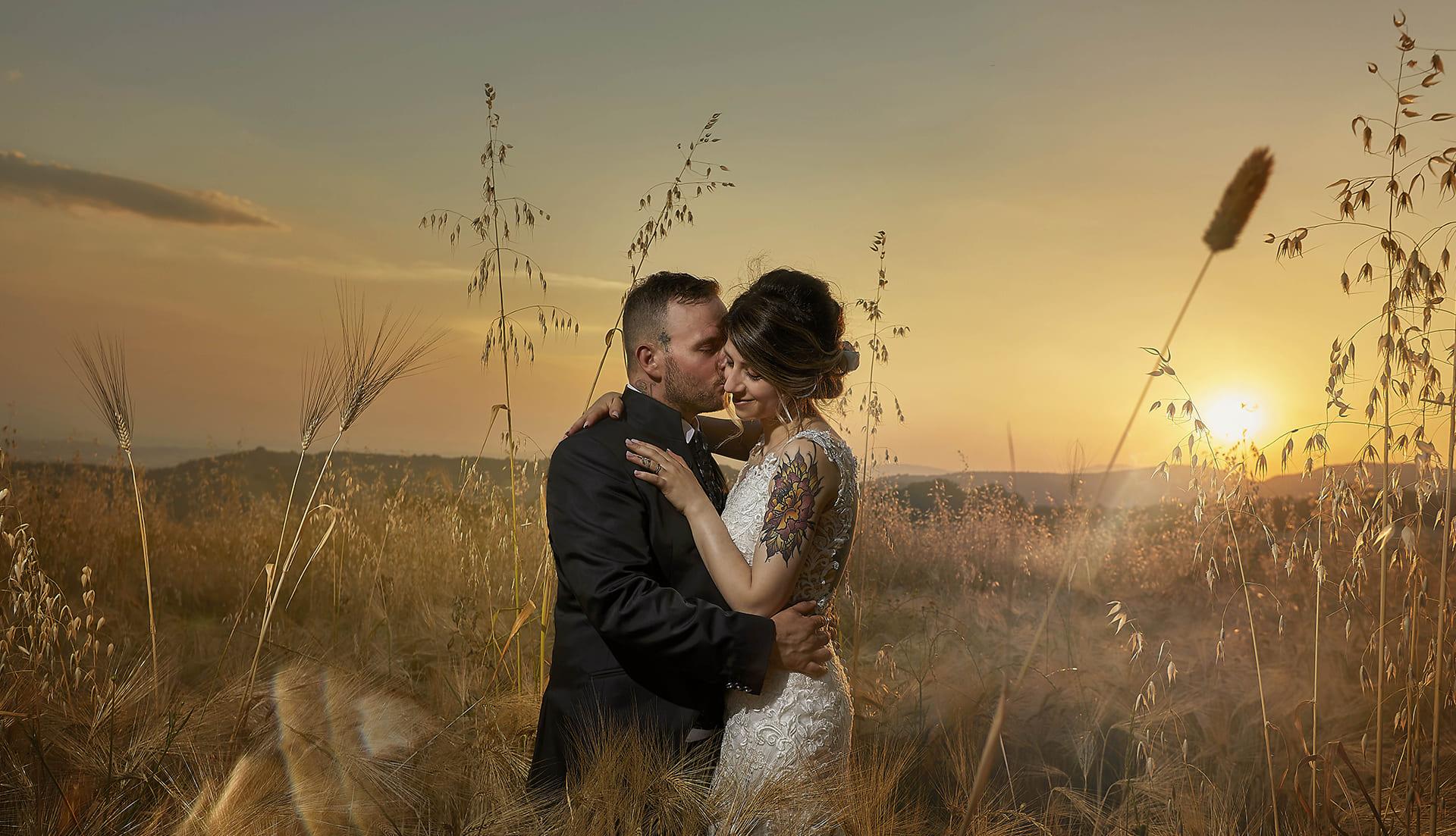 fotografo-matrimoni-umbria