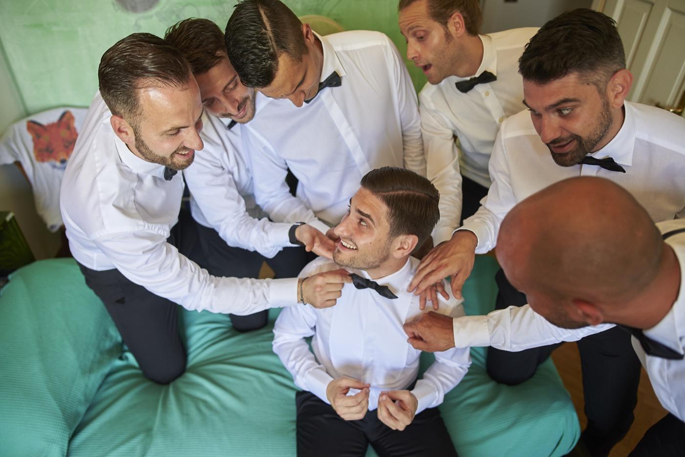 Claudio-Coppola-wedding-photographer-abbazia-7-frati-piegaro-15