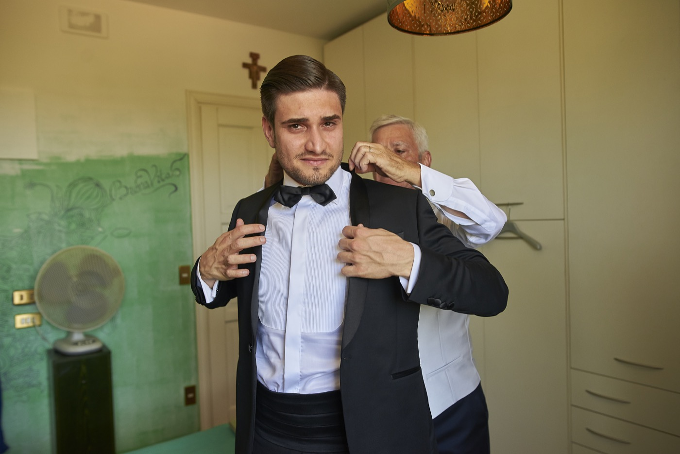 Claudio-Coppola-wedding-photographer-abbazia-7-frati-piegaro-16
