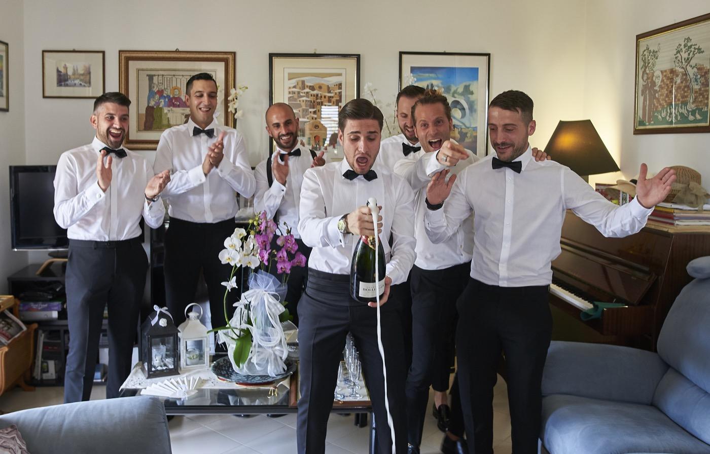 Claudio-Coppola-wedding-photographer-abbazia-7-frati-piegaro-20
