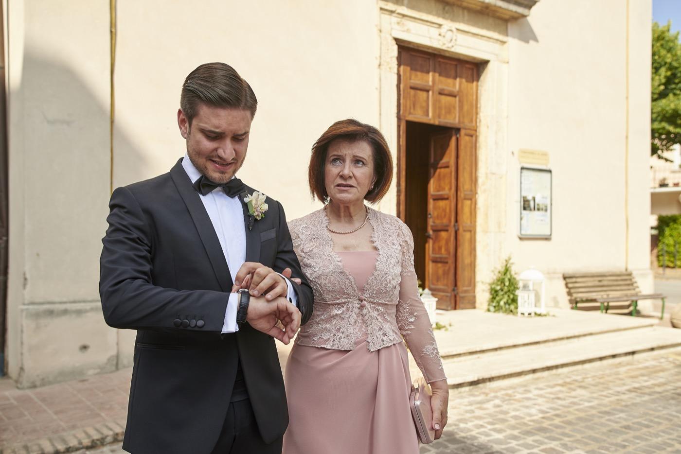 Claudio-Coppola-wedding-photographer-abbazia-7-frati-piegaro-22