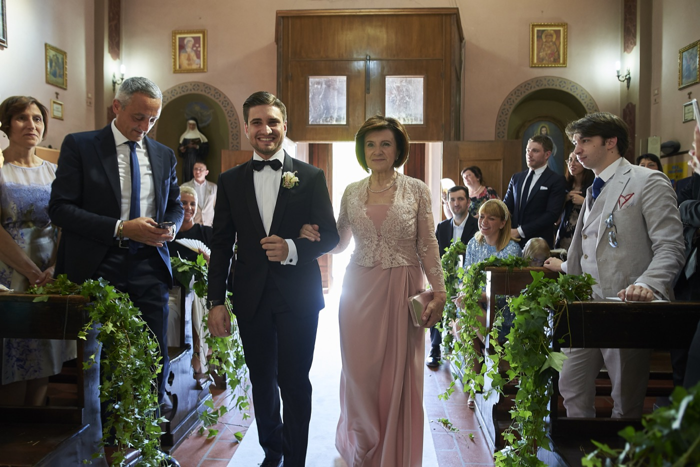Claudio-Coppola-wedding-photographer-abbazia-7-frati-piegaro-23
