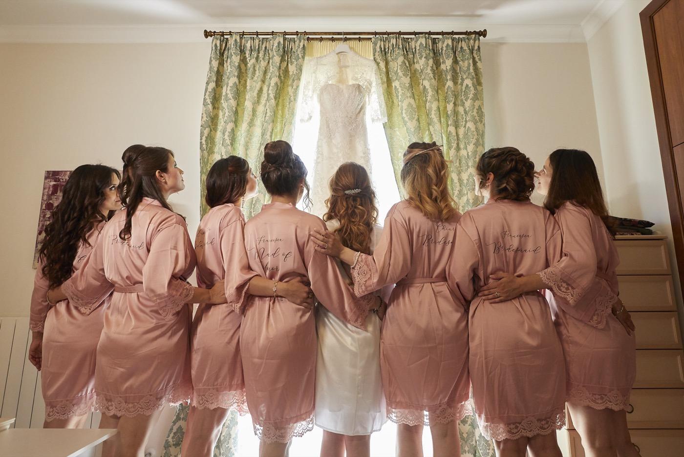 Claudio-Coppola-wedding-photographer-abbazia-7-frati-piegaro-27