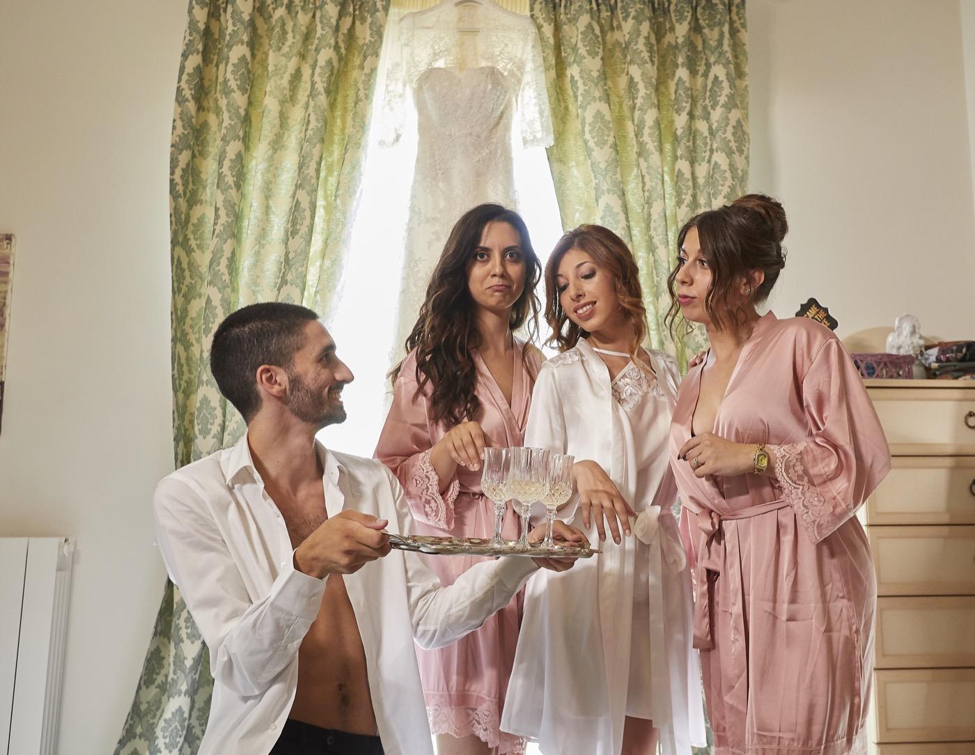 Claudio-Coppola-wedding-photographer-abbazia-7-frati-piegaro-29