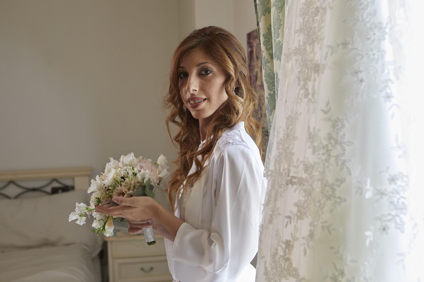 Claudio-Coppola-wedding-photographer-abbazia-7-frati-piegaro-30