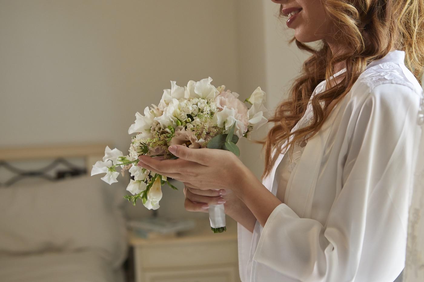 Claudio-Coppola-wedding-photographer-abbazia-7-frati-piegaro-31