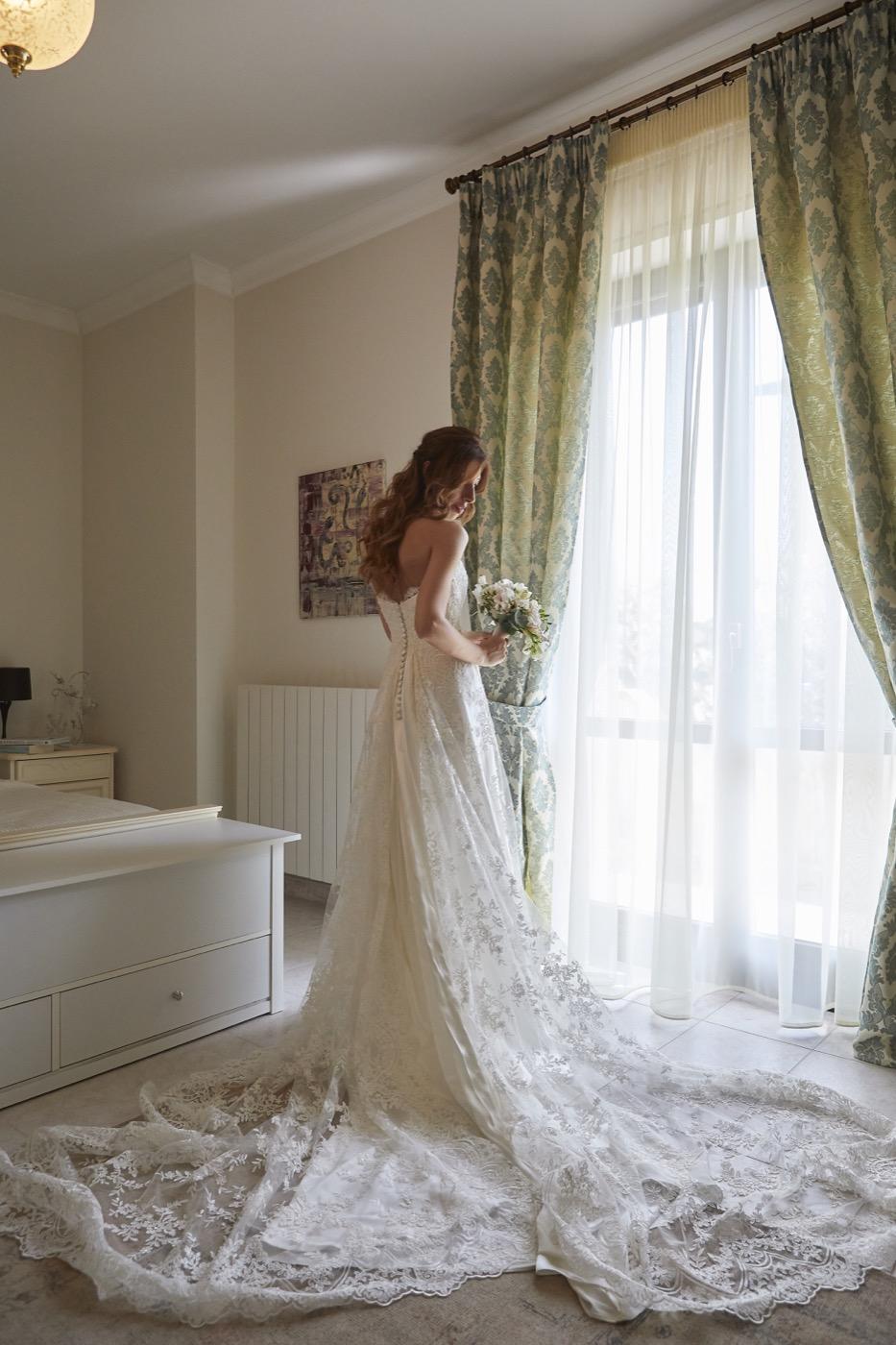 Claudio-Coppola-wedding-photographer-abbazia-7-frati-piegaro-32