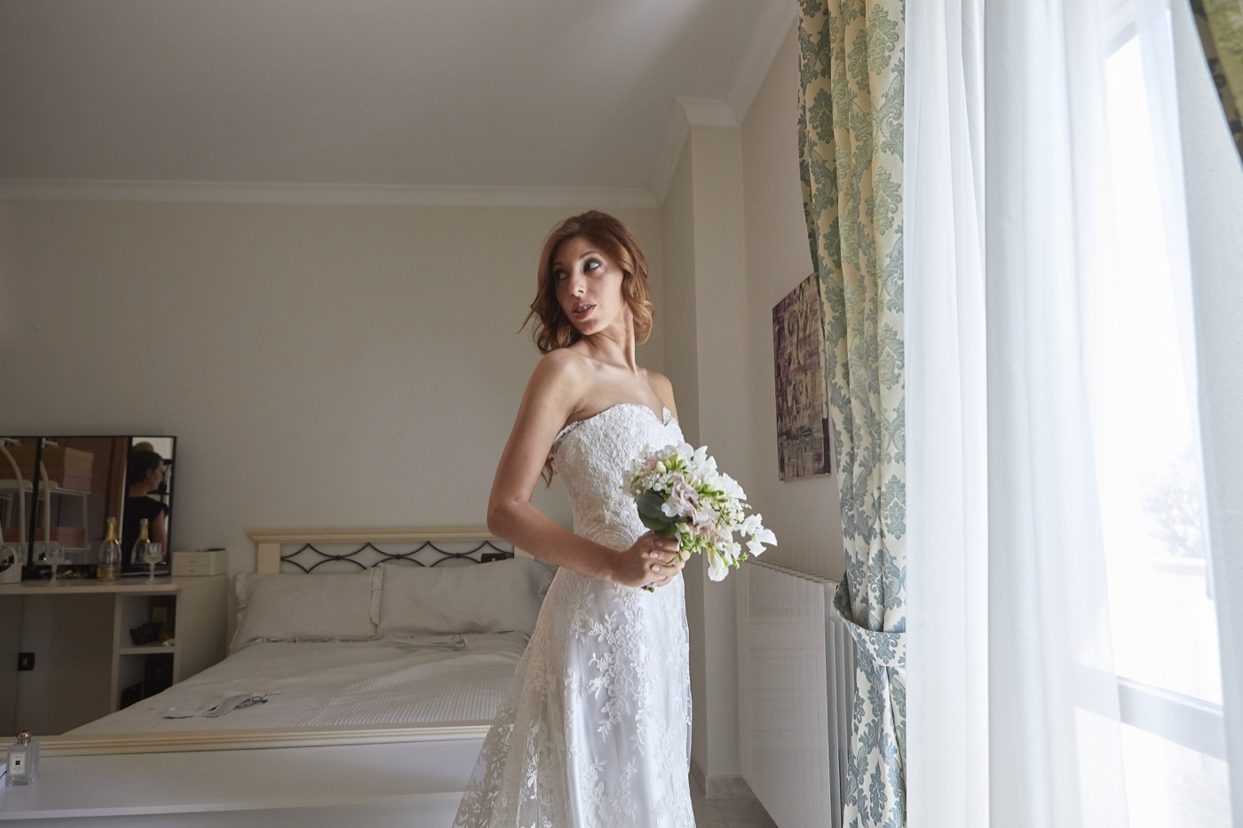 Claudio-Coppola-wedding-photographer-abbazia-7-frati-piegaro-33