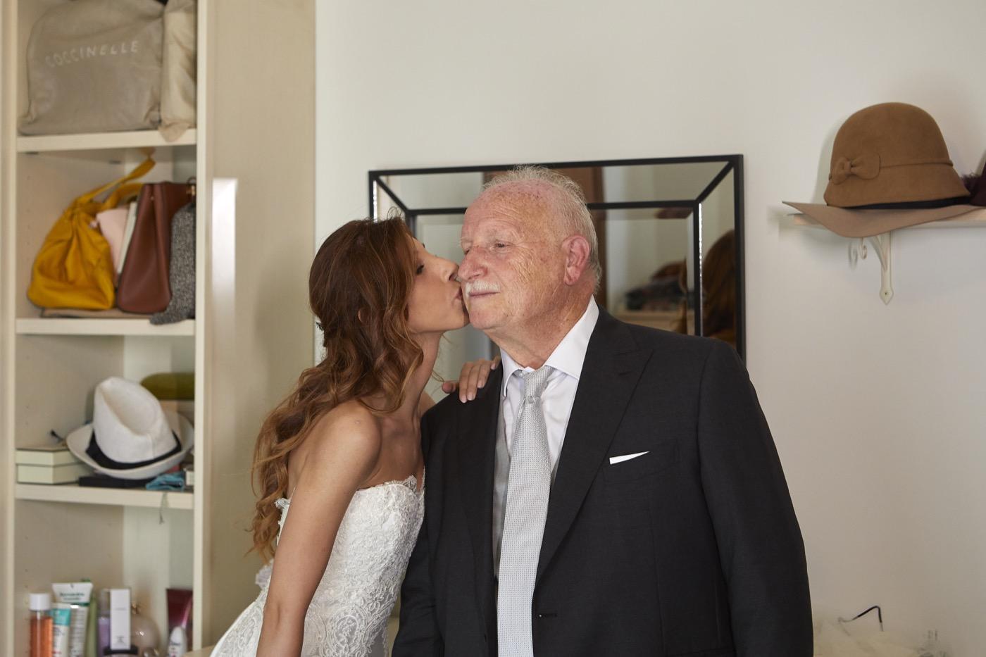 Claudio-Coppola-wedding-photographer-abbazia-7-frati-piegaro-34
