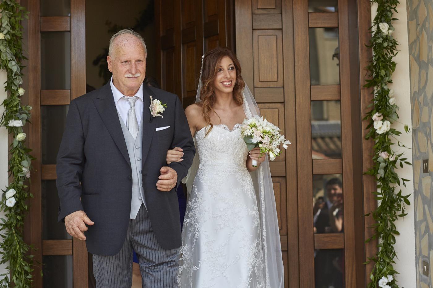 Claudio-Coppola-wedding-photographer-abbazia-7-frati-piegaro-35
