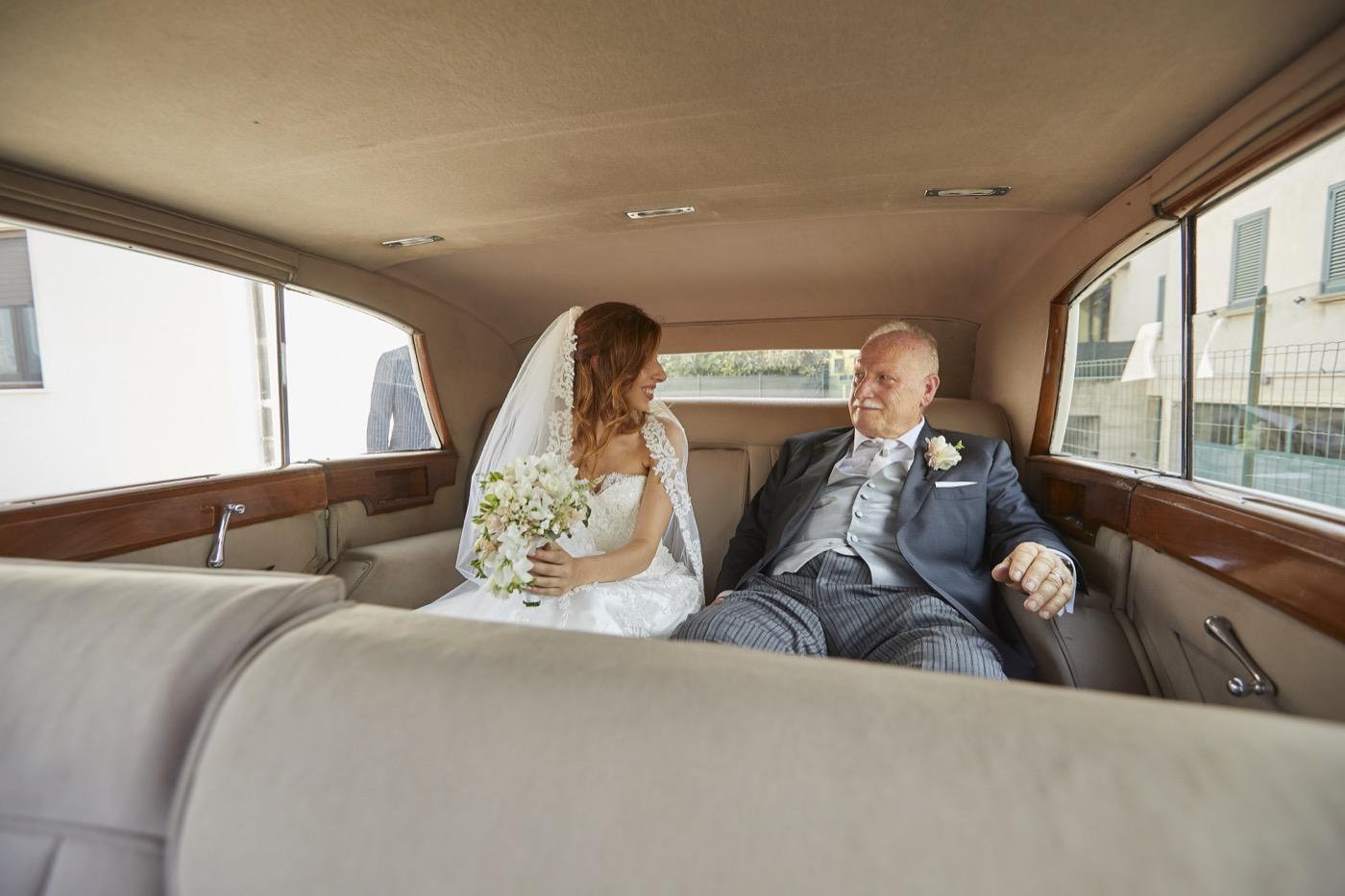 Claudio-Coppola-wedding-photographer-abbazia-7-frati-piegaro-36