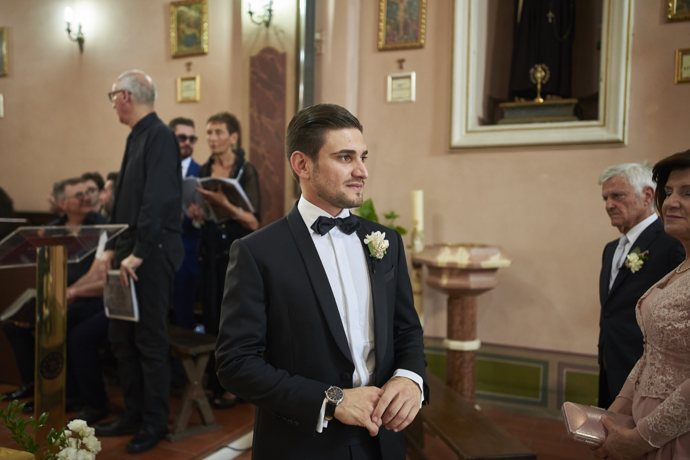 Claudio-Coppola-wedding-photographer-abbazia-7-frati-piegaro-38