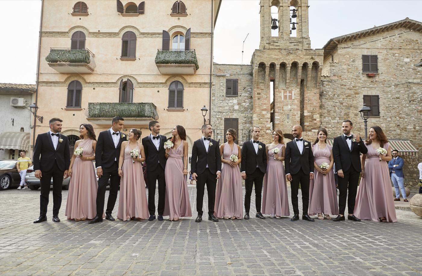 Claudio-Coppola-wedding-photographer-abbazia-7-frati-piegaro-39