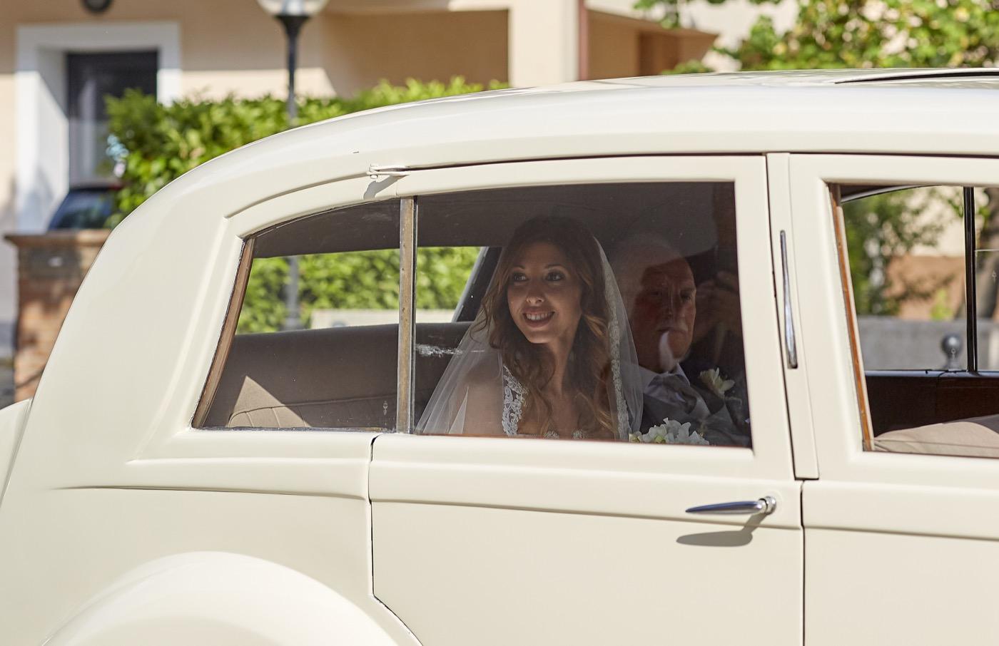 Claudio-Coppola-wedding-photographer-abbazia-7-frati-piegaro-40