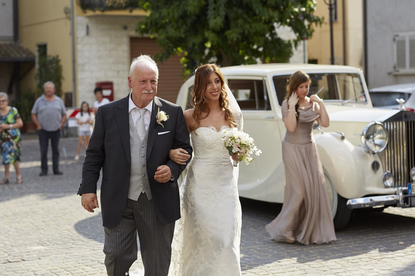Claudio-Coppola-wedding-photographer-abbazia-7-frati-piegaro-41