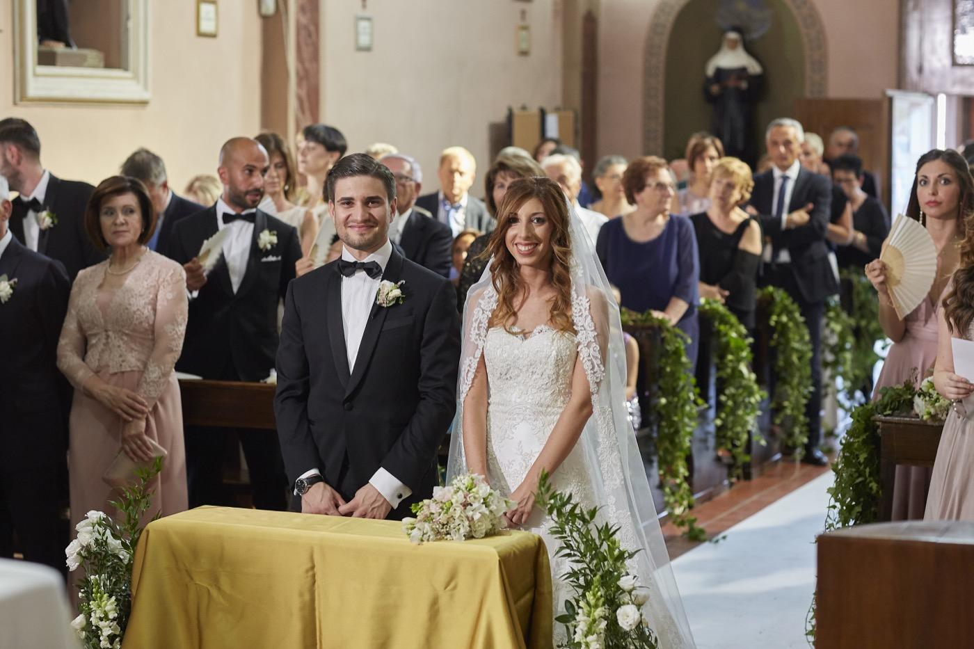 Claudio-Coppola-wedding-photographer-abbazia-7-frati-piegaro-42