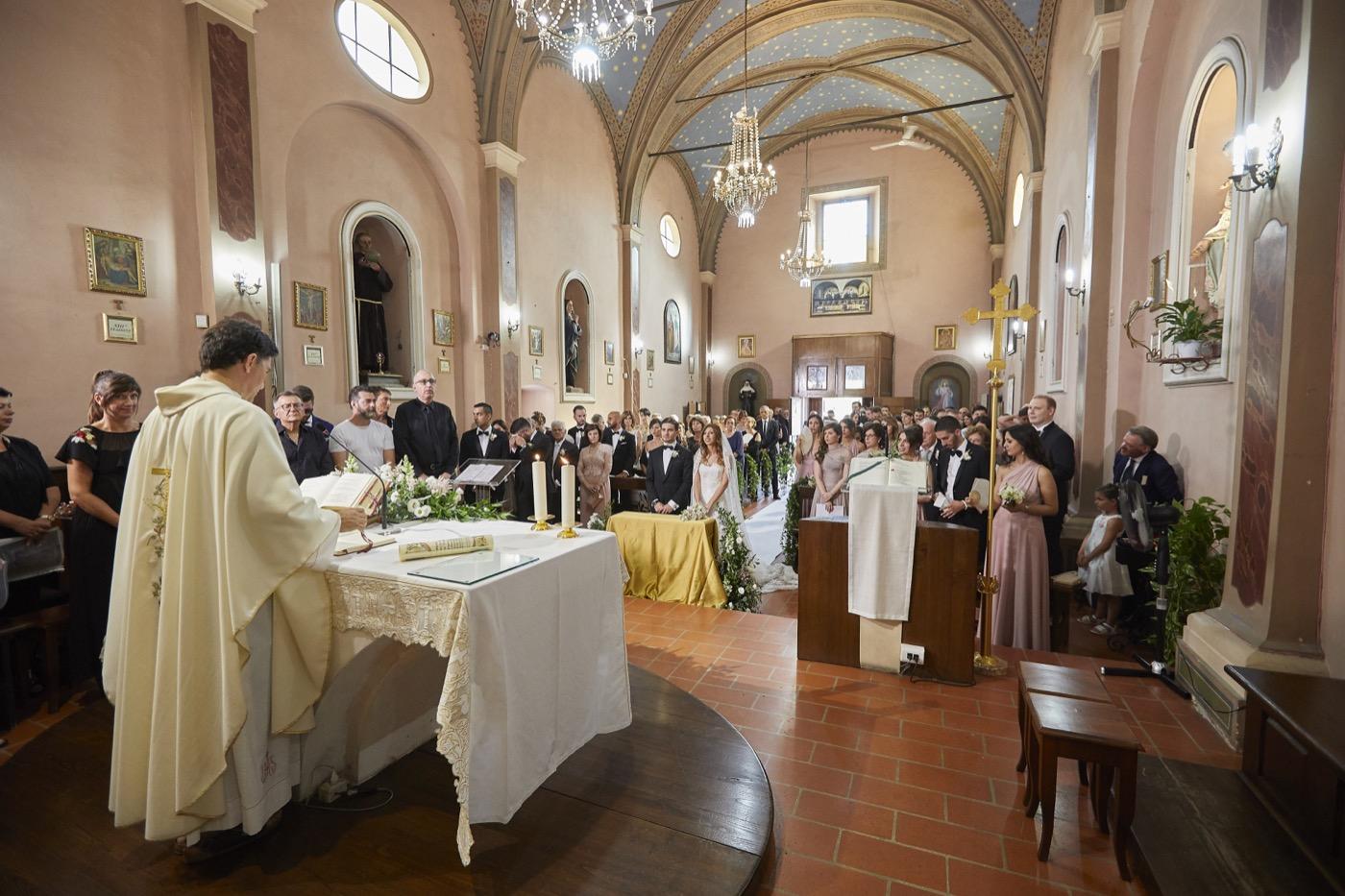 Claudio-Coppola-wedding-photographer-abbazia-7-frati-piegaro-43