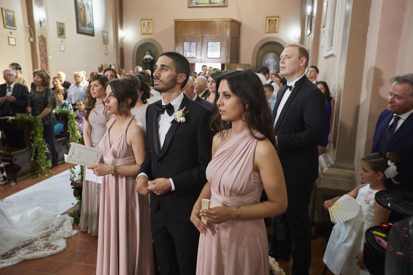 Claudio-Coppola-wedding-photographer-abbazia-7-frati-piegaro-44