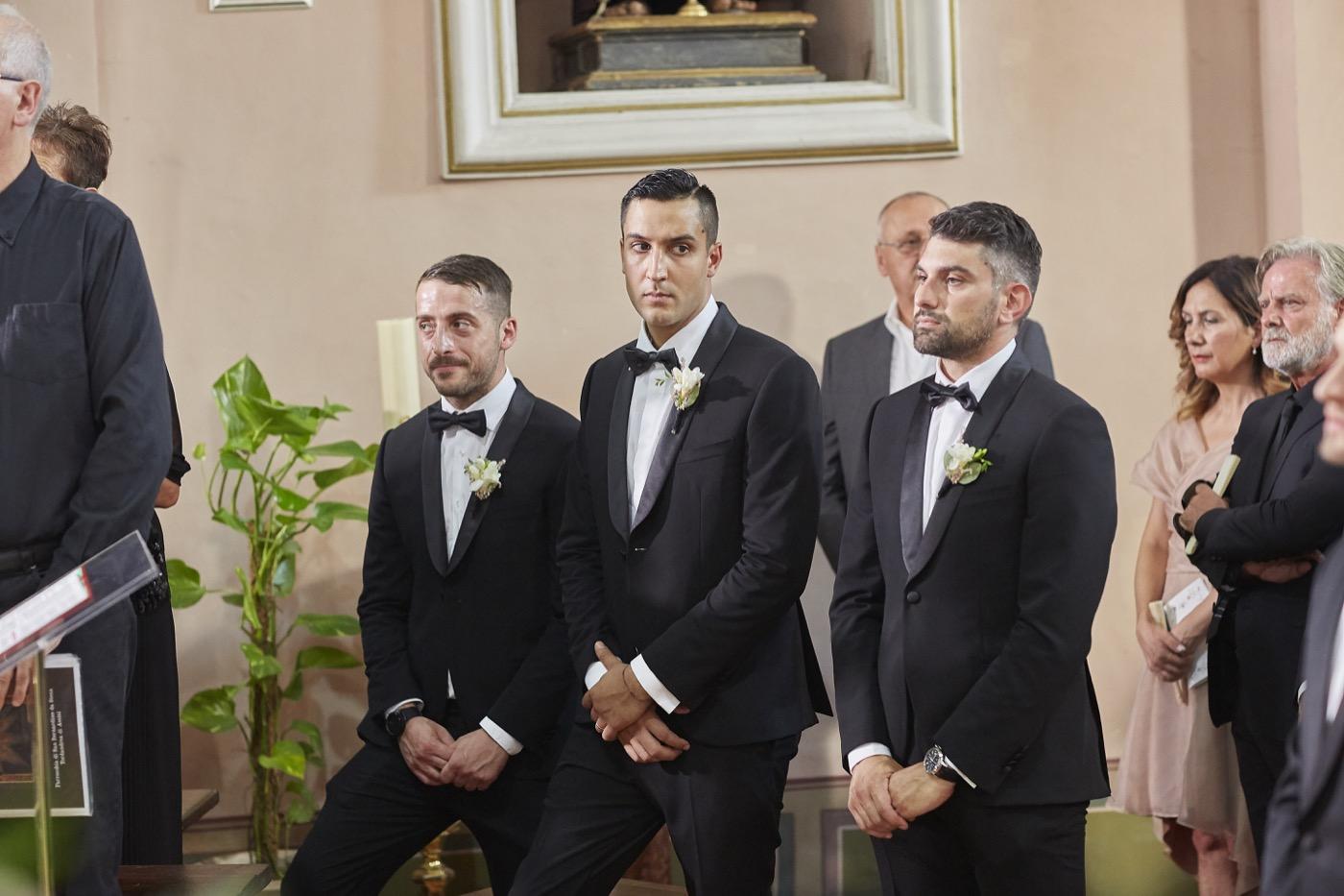 Claudio-Coppola-wedding-photographer-abbazia-7-frati-piegaro-45