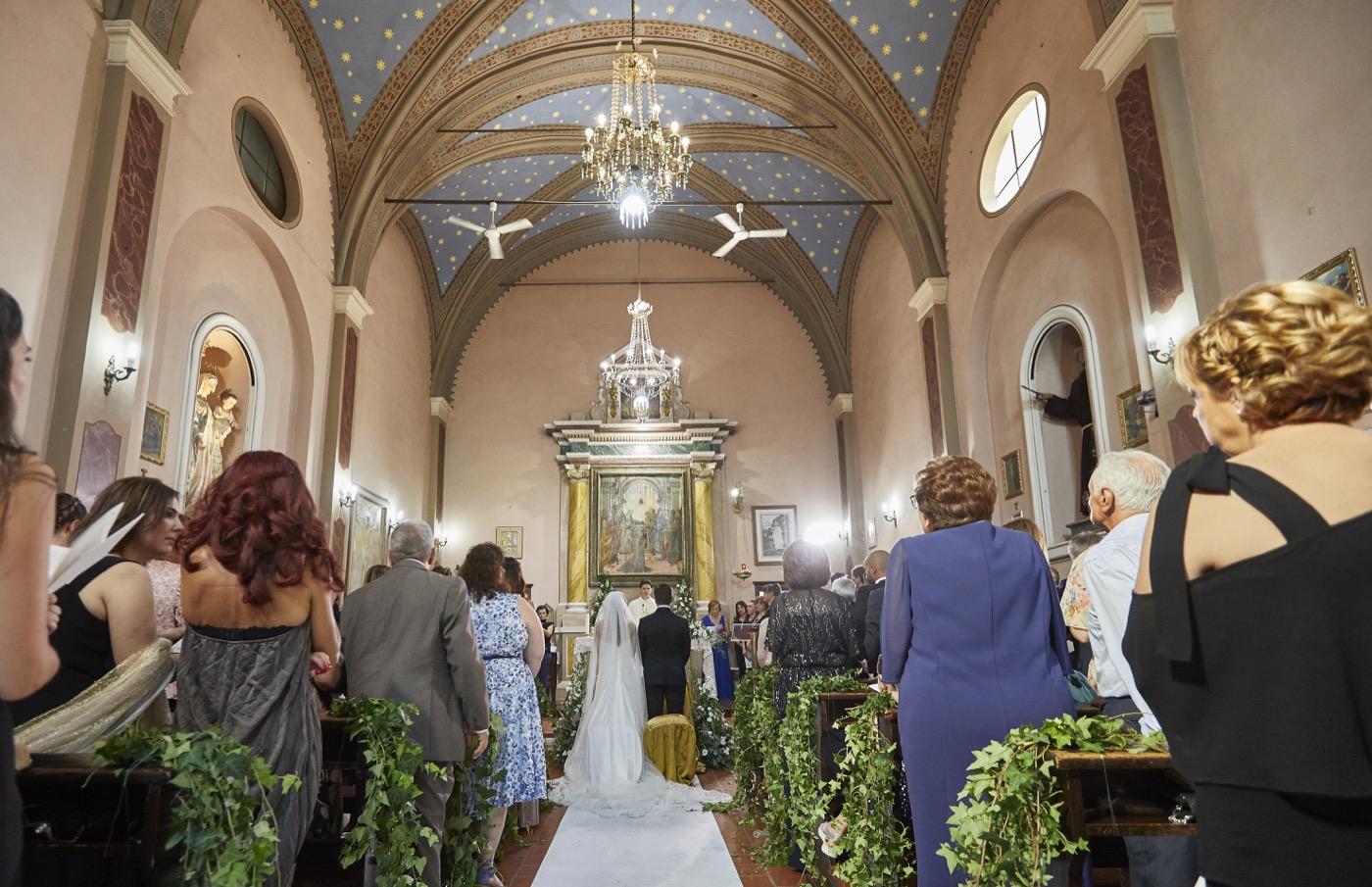 Claudio-Coppola-wedding-photographer-abbazia-7-frati-piegaro-46