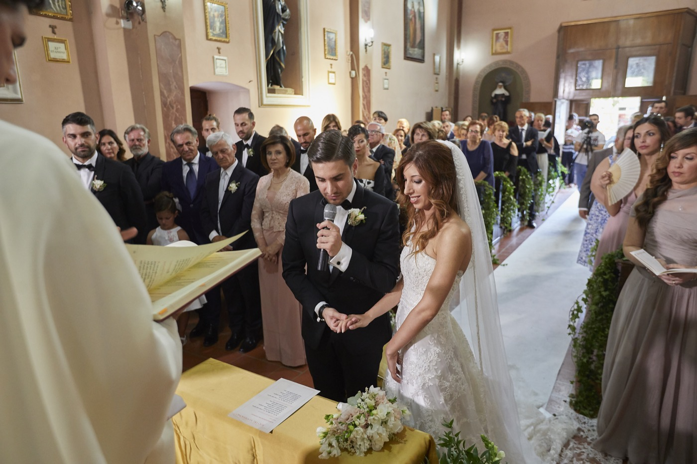 Claudio-Coppola-wedding-photographer-abbazia-7-frati-piegaro-47
