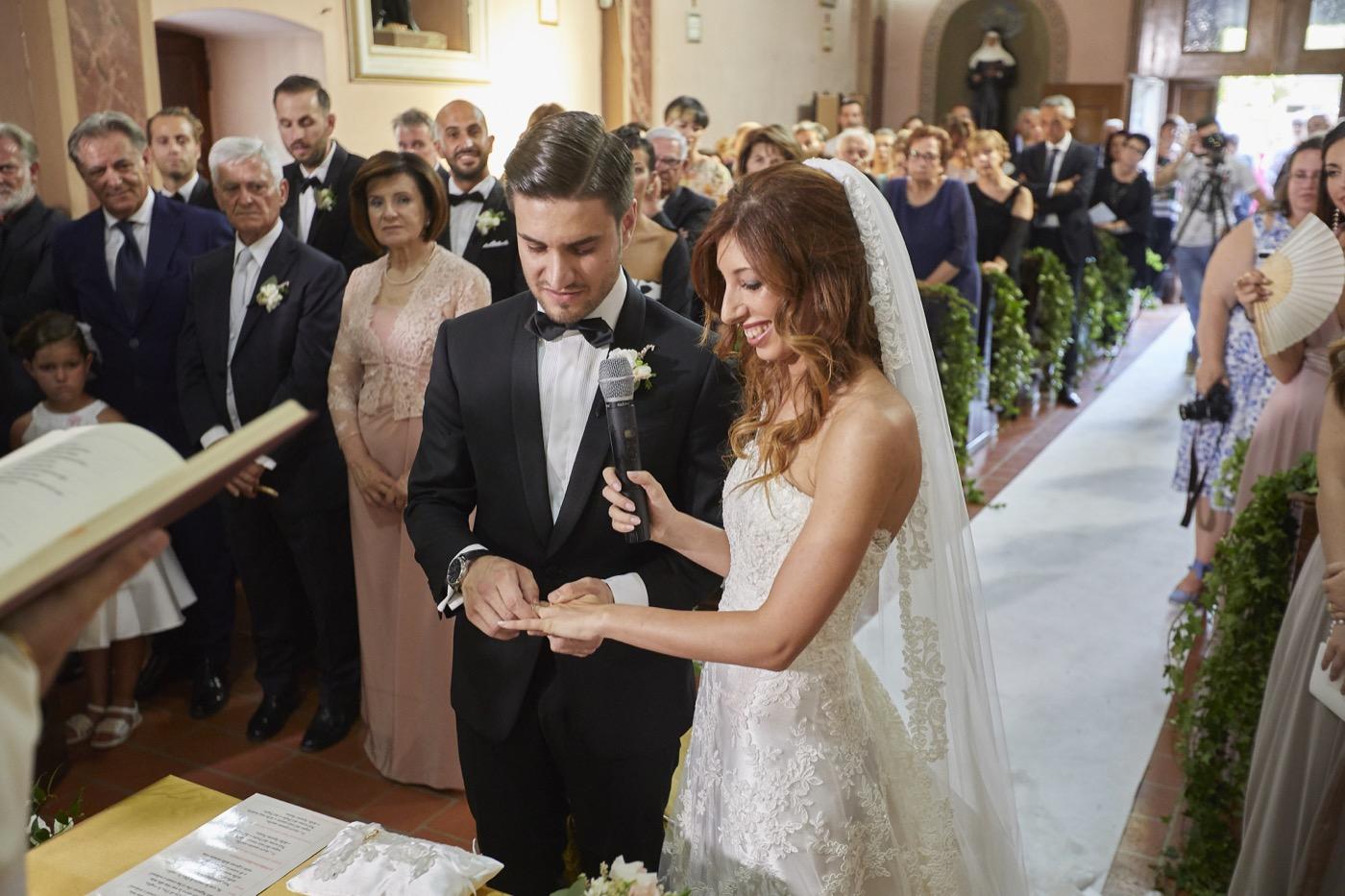 Claudio-Coppola-wedding-photographer-abbazia-7-frati-piegaro-48