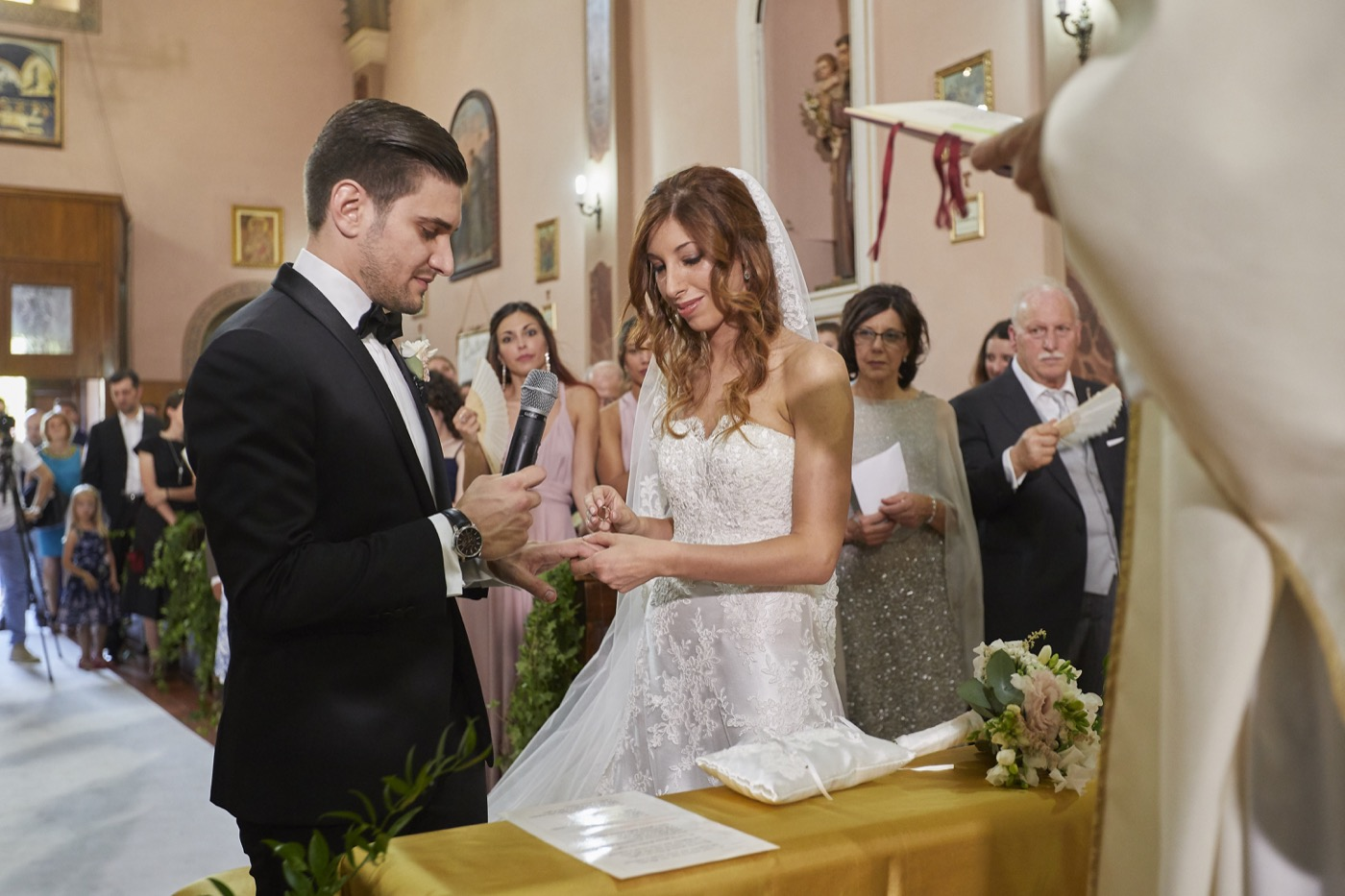 Claudio-Coppola-wedding-photographer-abbazia-7-frati-piegaro-49