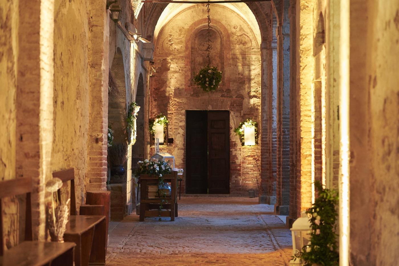 Claudio-Coppola-wedding-photographer-abbazia-7-frati-piegaro-5