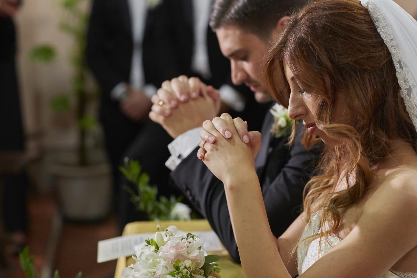 Claudio-Coppola-wedding-photographer-abbazia-7-frati-piegaro-50