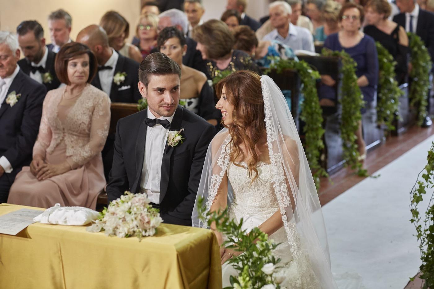 Claudio-Coppola-wedding-photographer-abbazia-7-frati-piegaro-51