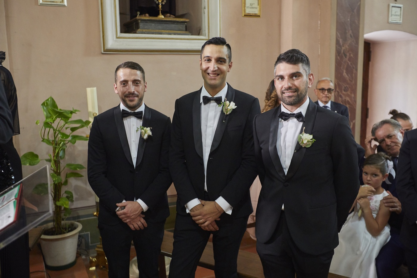 Claudio-Coppola-wedding-photographer-abbazia-7-frati-piegaro-52