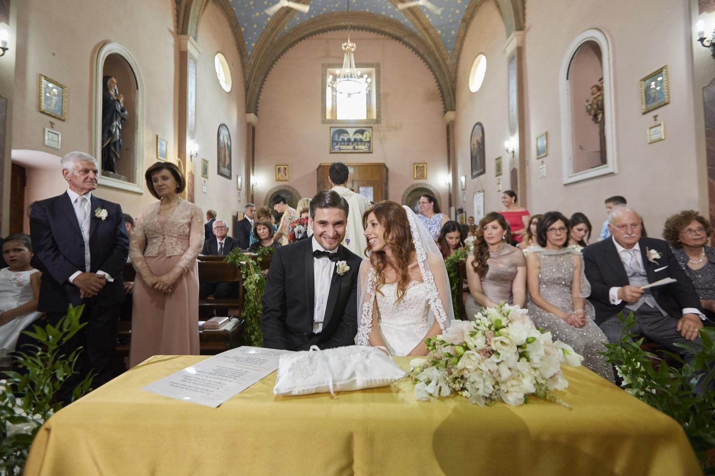 Claudio-Coppola-wedding-photographer-abbazia-7-frati-piegaro-53