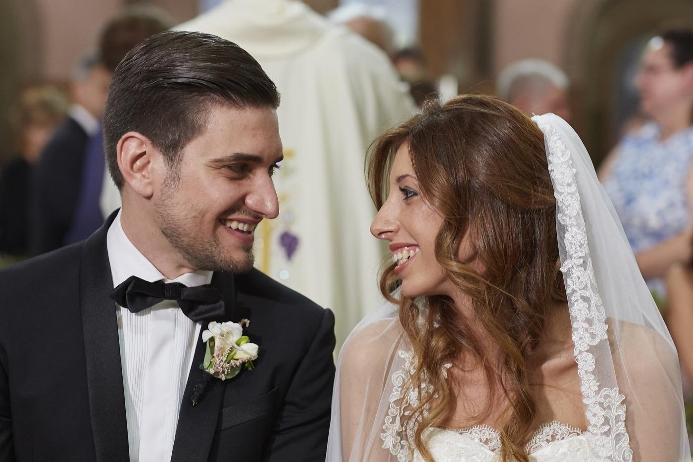 Claudio-Coppola-wedding-photographer-abbazia-7-frati-piegaro-54