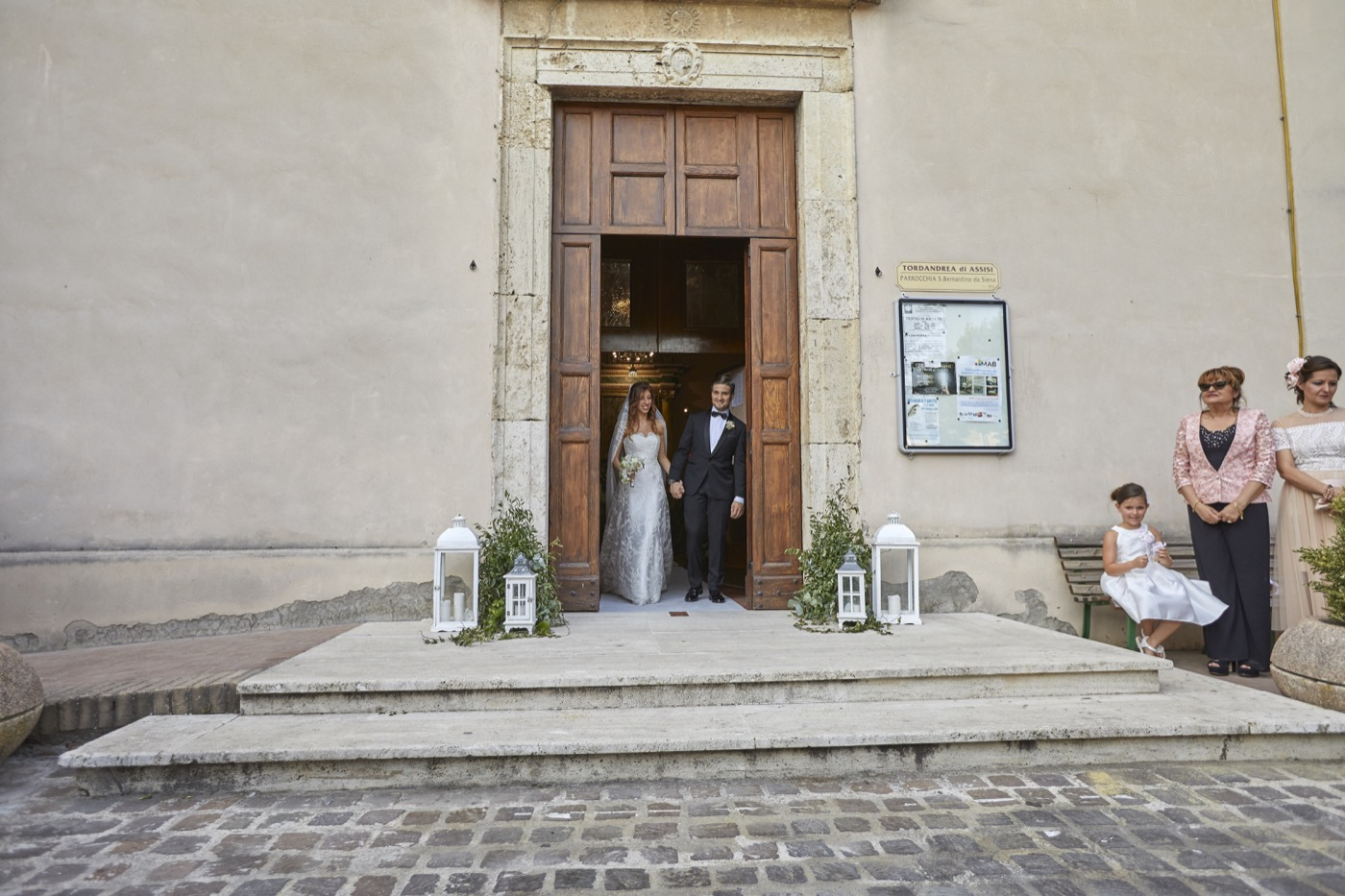 Claudio-Coppola-wedding-photographer-abbazia-7-frati-piegaro-55