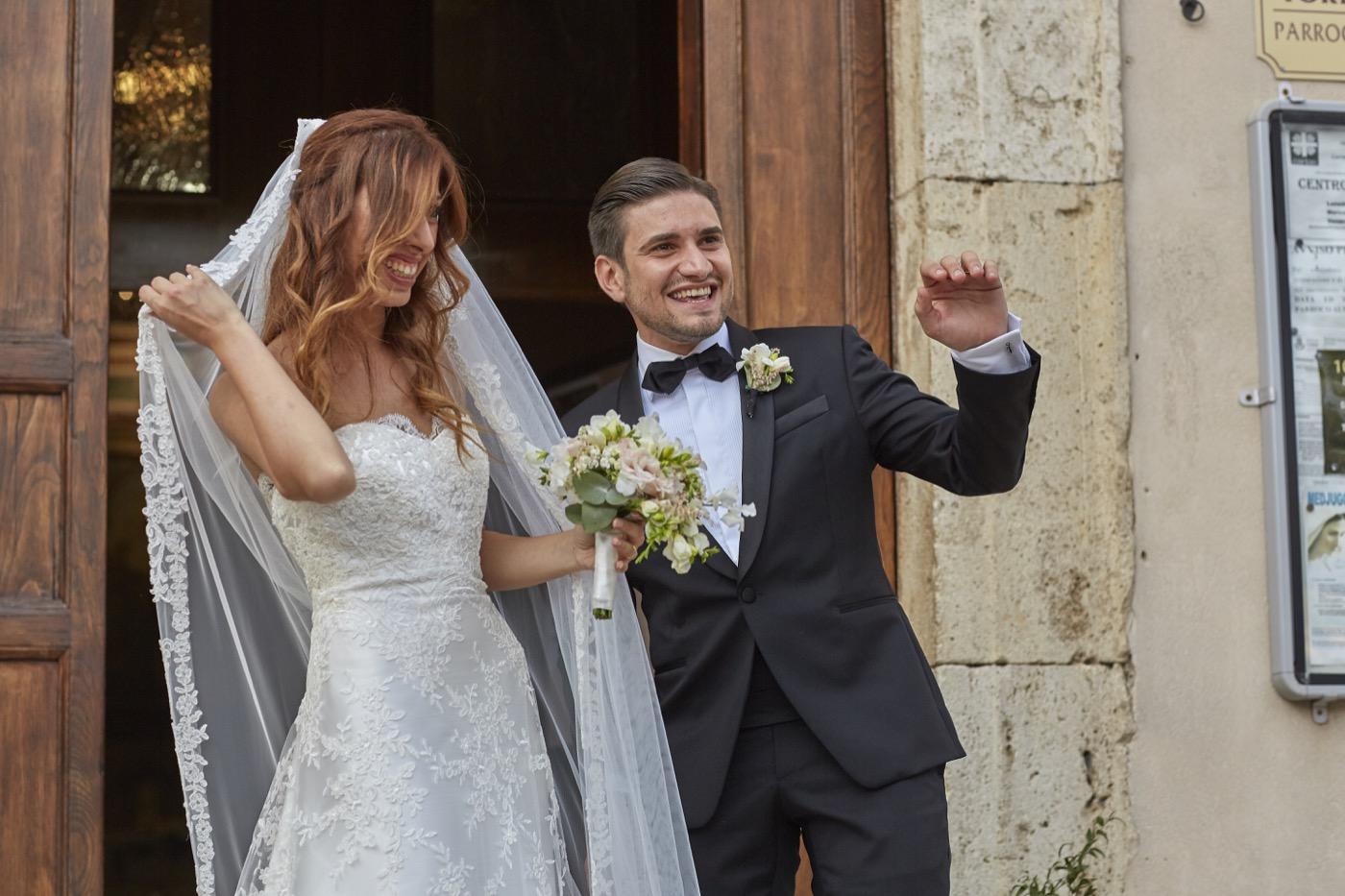 Claudio-Coppola-wedding-photographer-abbazia-7-frati-piegaro-56