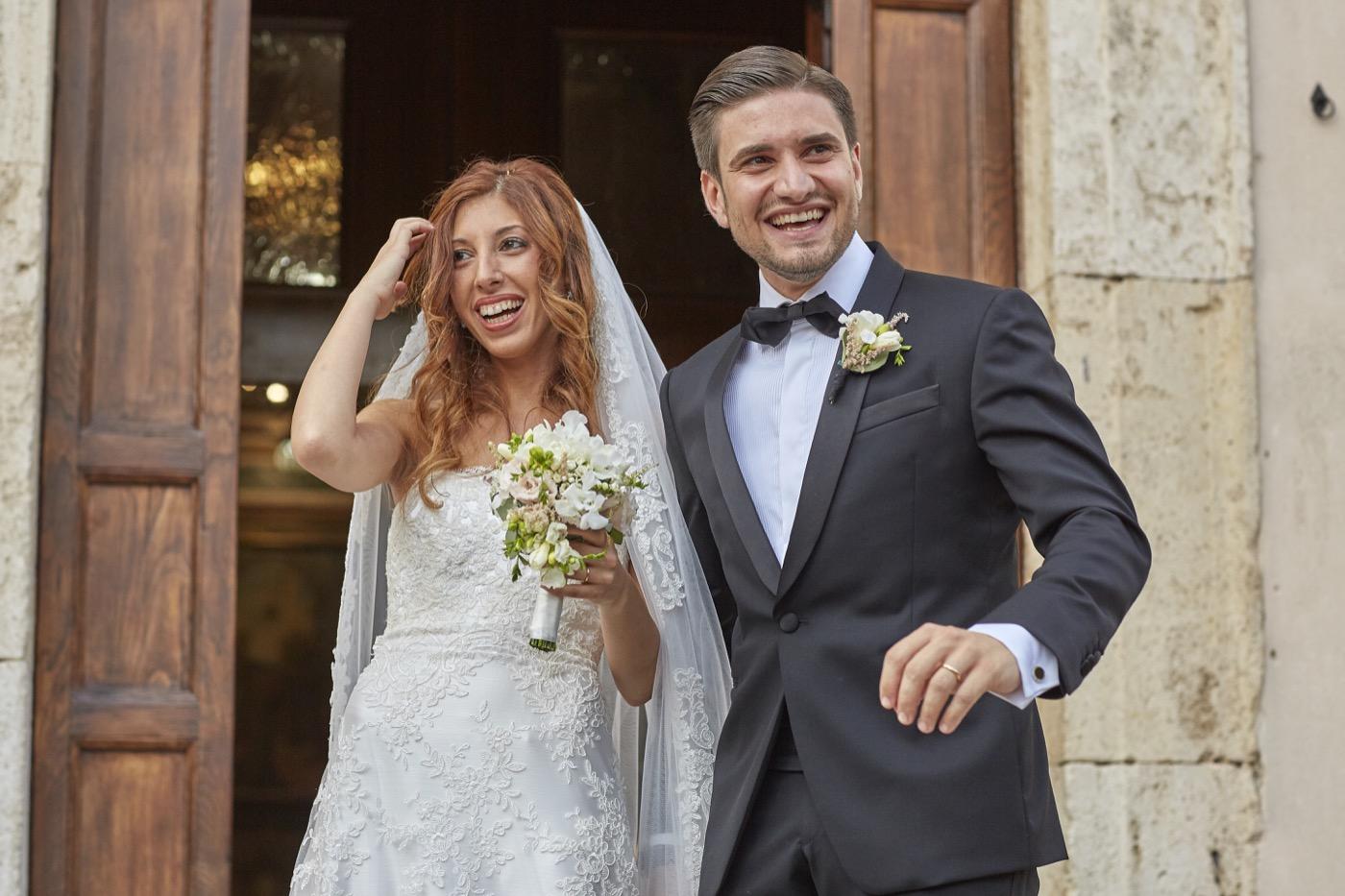 Claudio-Coppola-wedding-photographer-abbazia-7-frati-piegaro-57