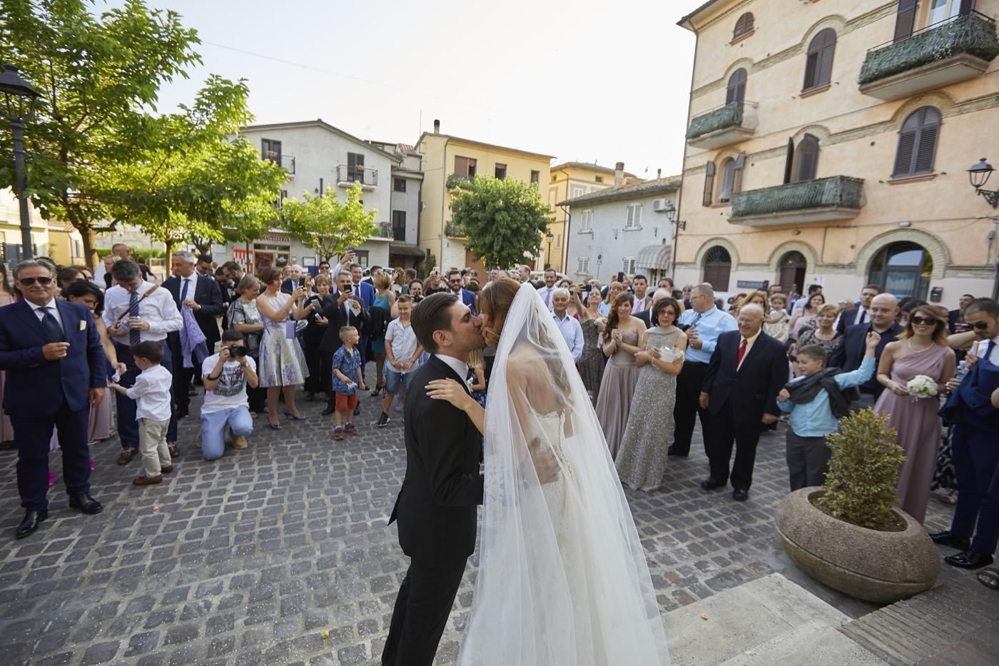 Claudio-Coppola-wedding-photographer-abbazia-7-frati-piegaro-58