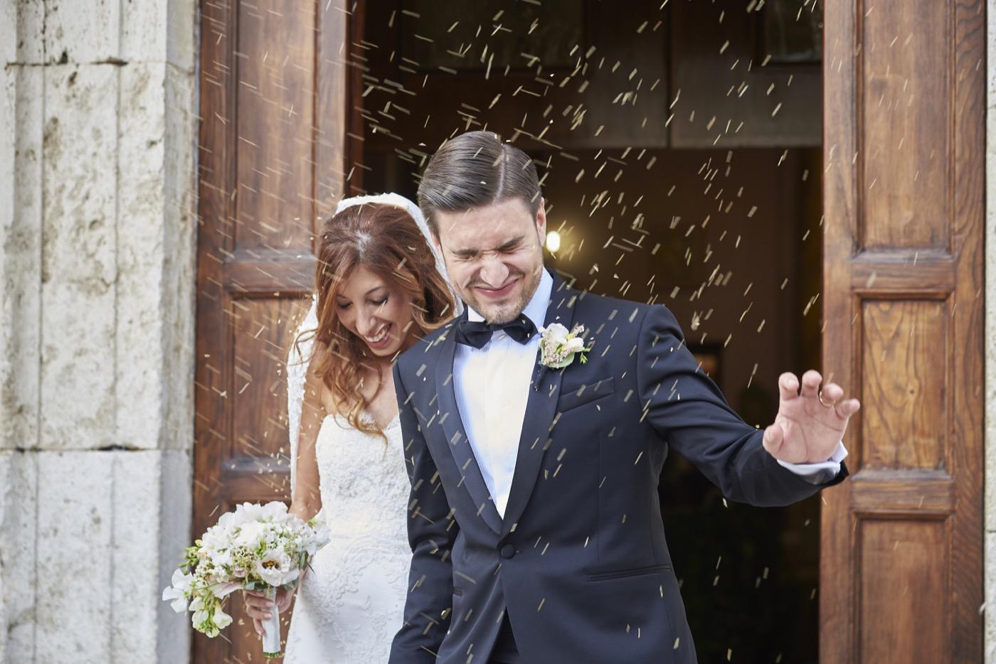 Claudio-Coppola-wedding-photographer-abbazia-7-frati-piegaro-59