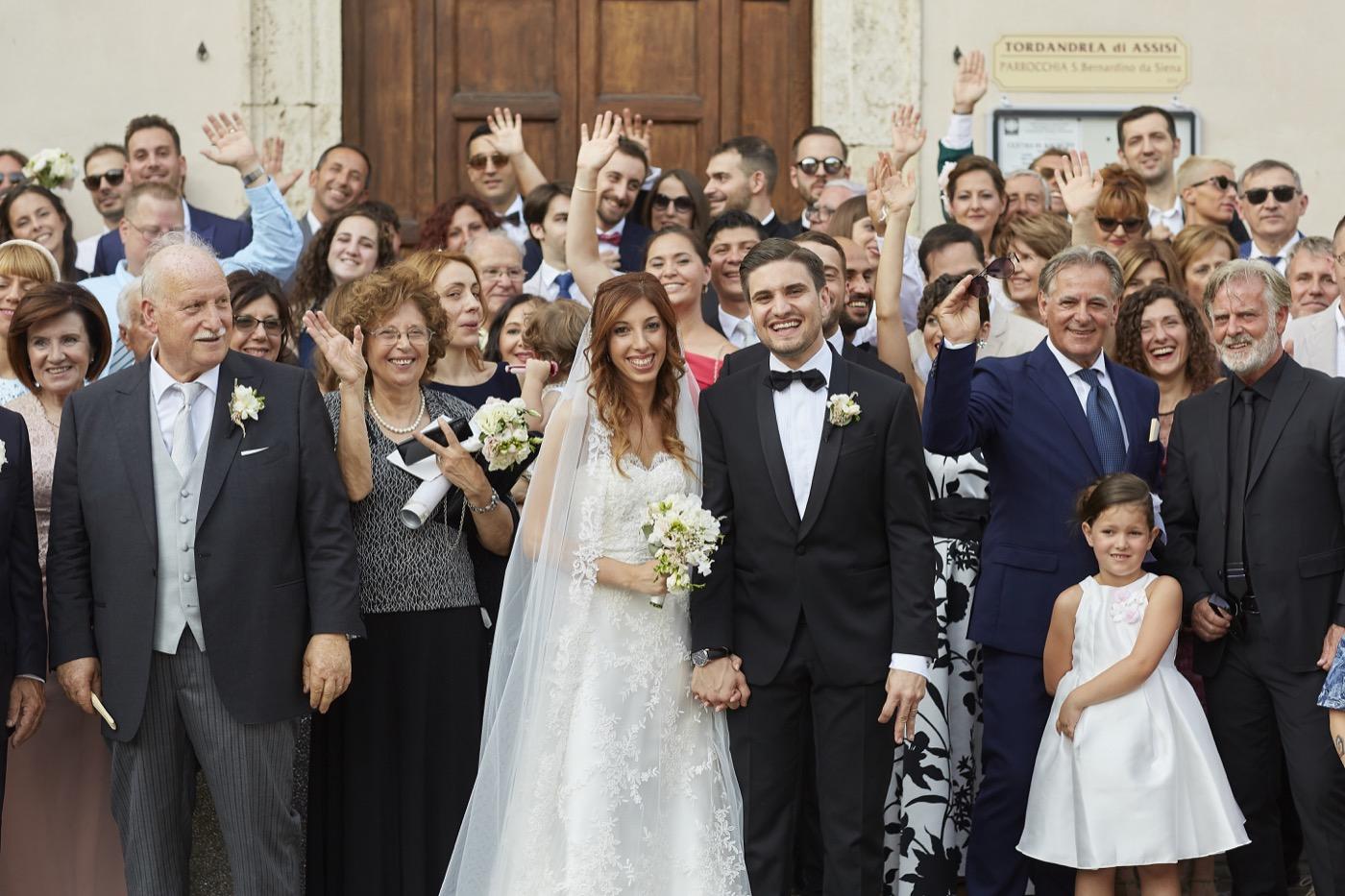 Claudio-Coppola-wedding-photographer-abbazia-7-frati-piegaro-60