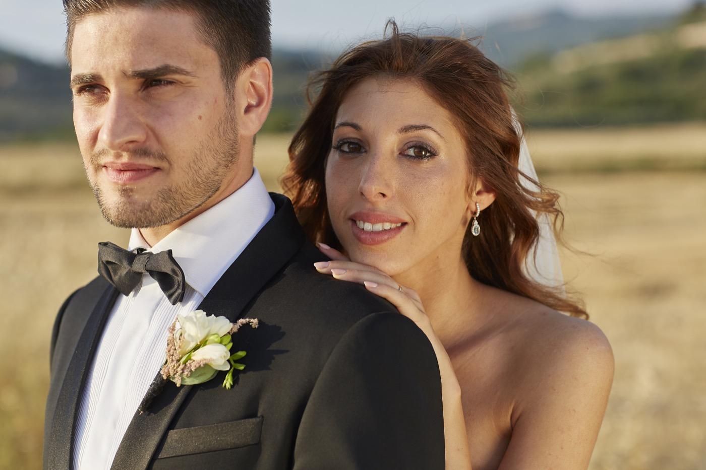 Claudio-Coppola-wedding-photographer-abbazia-7-frati-piegaro-61