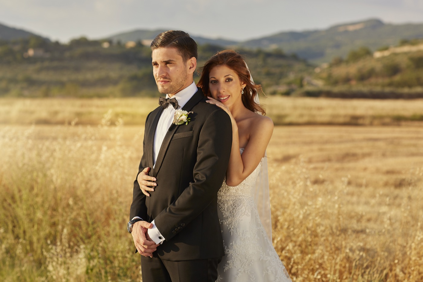 Claudio-Coppola-wedding-photographer-abbazia-7-frati-piegaro-62